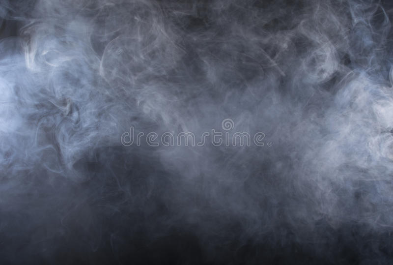 Ανασκόπηση Smokey στοκ φωτογραφίες με δικαίωμα ελεύθερης χρήσης
