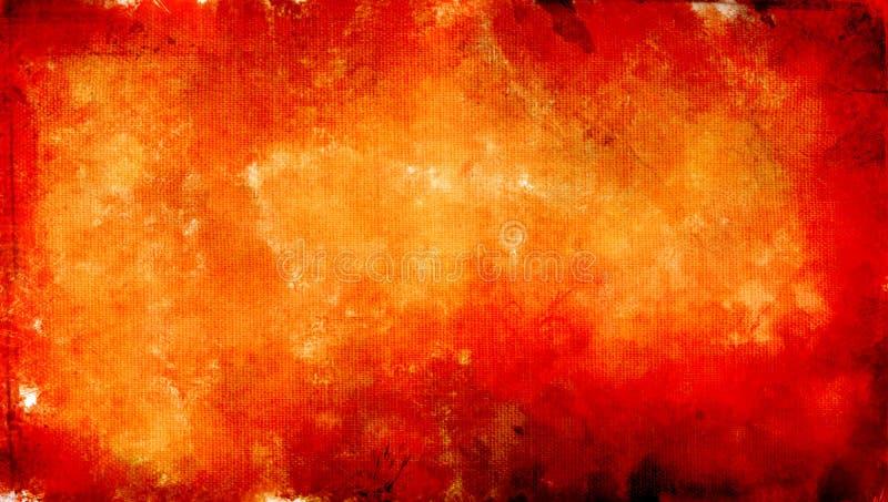 Ανασκόπηση watercolor Grunge διανυσματική απεικόνιση