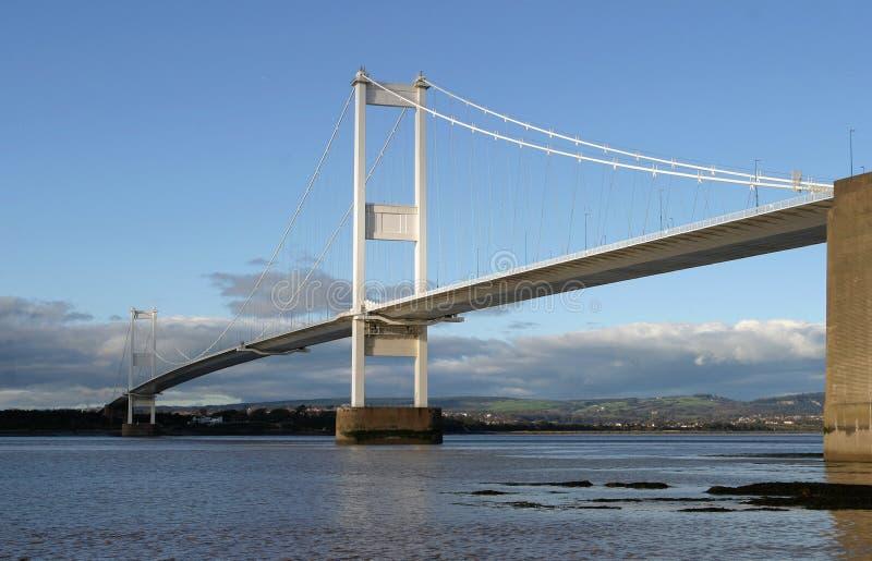 Download αναστολή γεφυρών στοκ εικόνα. εικόνα από engineering, αρχιτεκτονικής - 55423