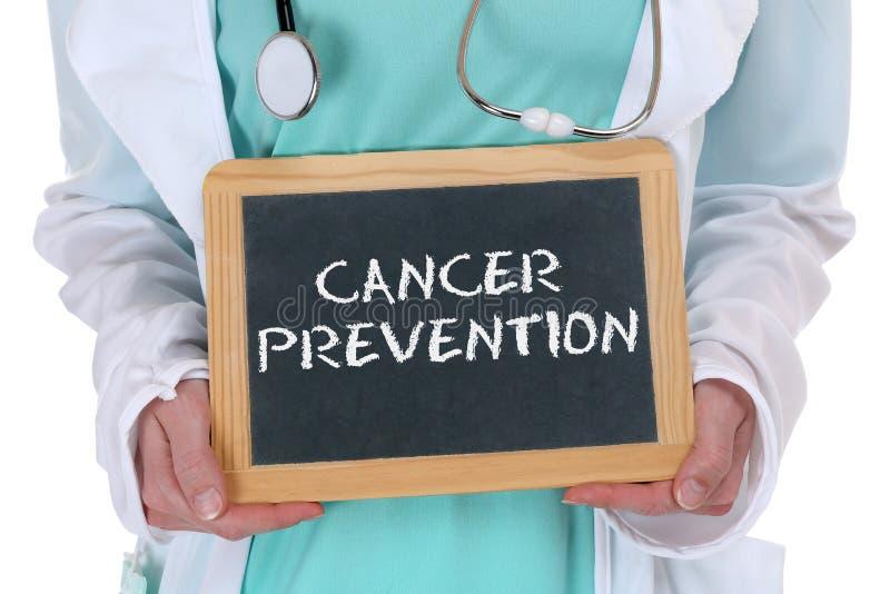 Ανεπαρκής ασθένεια ασθενειών εξέτασης διαλογής πρόληψης καρκίνου υγιής στοκ εικόνες