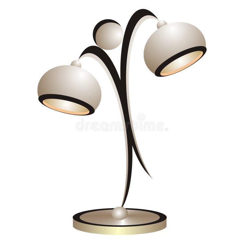 ανθρώπινο lampshade όπως στοκ φωτογραφίες