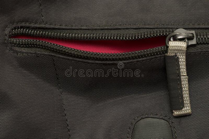 ανοικτή τσέπη στοκ φωτογραφίες με δικαίωμα ελεύθερης χρήσης