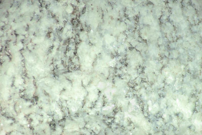 Ανοικτό γκρι πράσινη σύσταση πετρών στοκ φωτογραφία με δικαίωμα ελεύθερης χρήσης