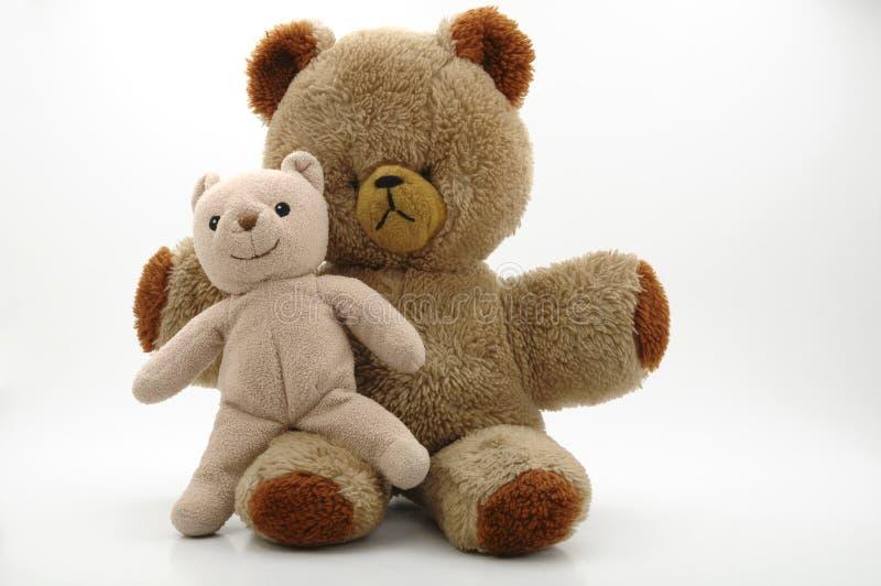 αντέχει teddy στοκ φωτογραφίες