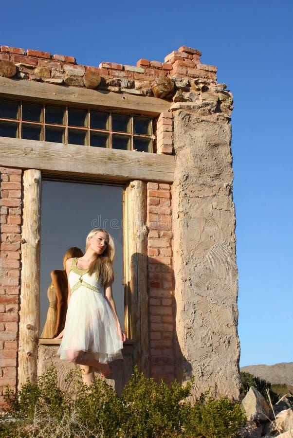 Download αντανάκλαση χορού στοκ εικόνες. εικόνα από μοιχαλίδα - 13181702