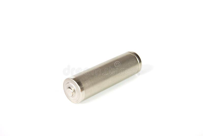 Αντιαεροπορικό Πυροβολικό μεγέθους μπαταριών στοκ φωτογραφία με δικαίωμα ελεύθερης χρήσης