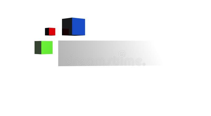 Αντικείμενο λογότυπων