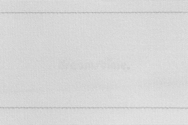 Αντι κάλυψη μαξιλαριών ακαριών σκόνης σπιτιών Μακρο πυροβολισμός του στενά υφαμένου γ στοκ εικόνες