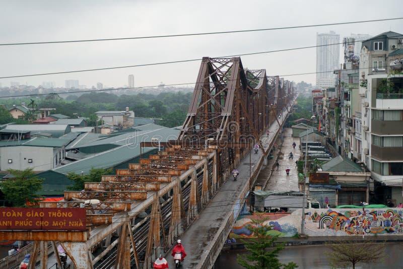 Ανόι Βιετνάμ στοκ φωτογραφίες με δικαίωμα ελεύθερης χρήσης
