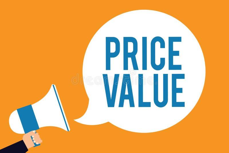 Αξία τιμών κειμένων γραψίματος λέξης Επιχειρησιακή έννοια για τη στρατηγική που θέτει το κόστος πρώτιστα αλλά όχι αποκλειστικά me απεικόνιση αποθεμάτων
