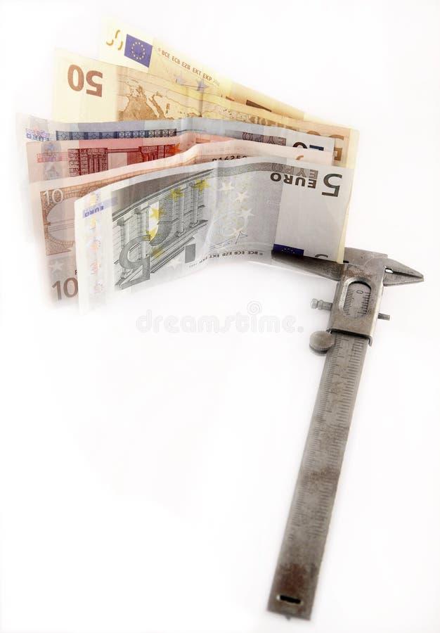 αξία χρημάτων στοκ φωτογραφία με δικαίωμα ελεύθερης χρήσης