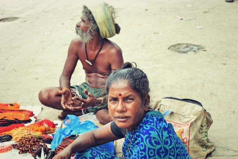 λαοί στοκ φωτογραφία με δικαίωμα ελεύθερης χρήσης