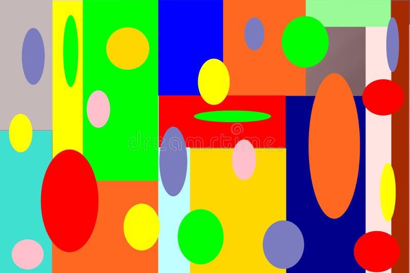 Απεικόνιση ή υπόβαθρο στοκ φωτογραφία με δικαίωμα ελεύθερης χρήσης
