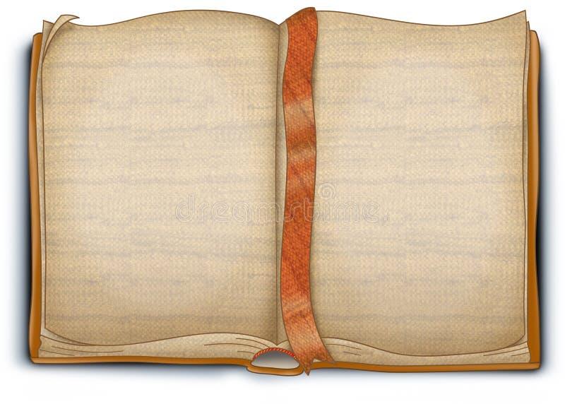 απεικόνιση βιβλίων που υ&p