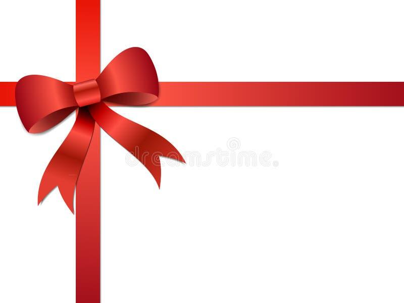απεικόνιση δώρων Χριστου&g ελεύθερη απεικόνιση δικαιώματος
