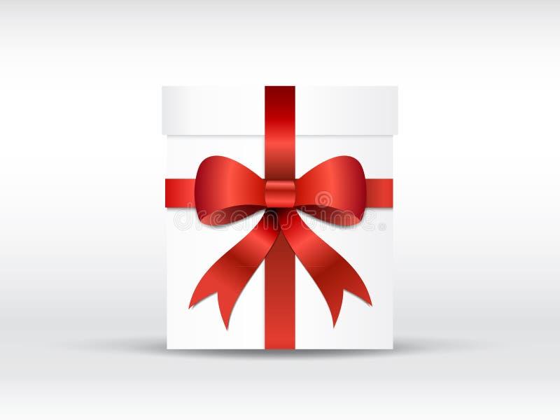 απεικόνιση δώρων Χριστου&g διανυσματική απεικόνιση