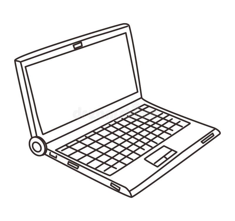 Download Απεικόνιση τέχνης εικονιδίων περιλήψεων Διανυσματική απεικόνιση - εικονογραφία από απομονωμένος, άσπρος: 62713401