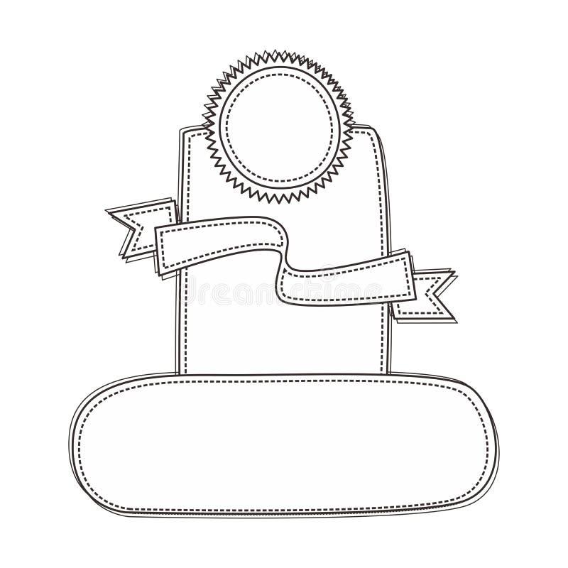 Download Απεικόνιση τέχνης εικονιδίων περιλήψεων Διανυσματική απεικόνιση - εικονογραφία από απεικόνιση, συρμένος: 62713487