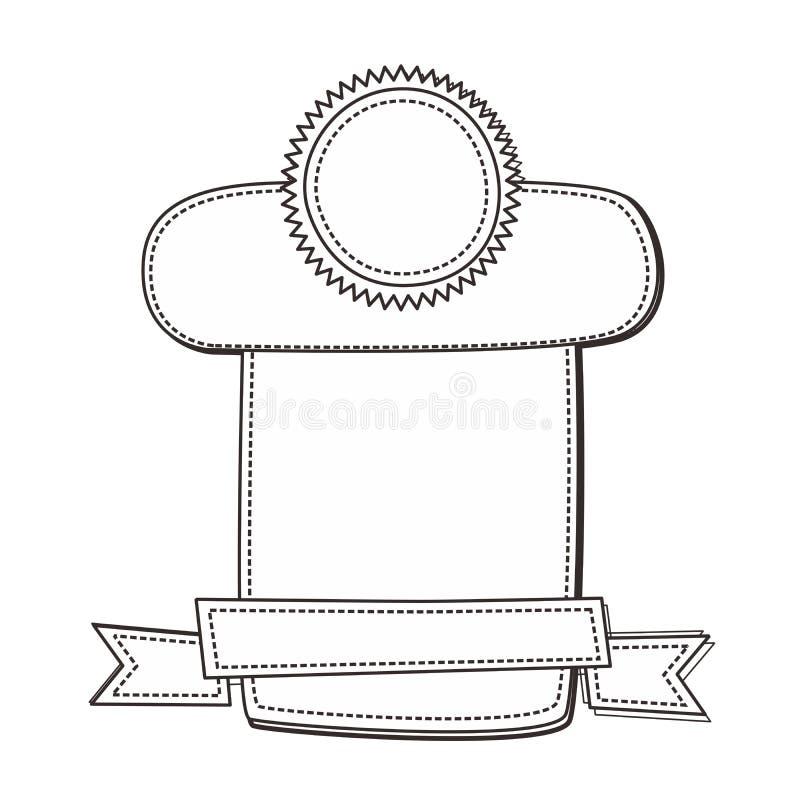 Download Απεικόνιση τέχνης εικονιδίων περιλήψεων Διανυσματική απεικόνιση - εικονογραφία από σχέδιο, αντικείμενο: 62713510