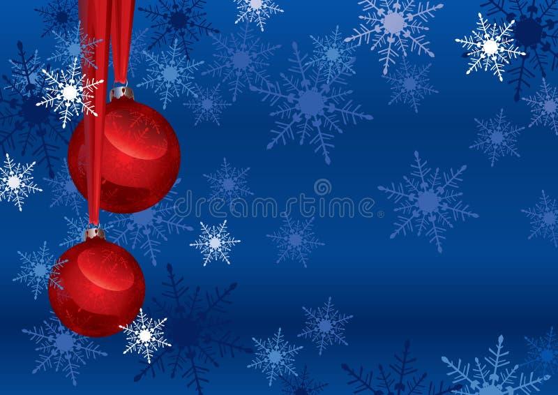 απεικόνιση Χριστουγέννω&nu απεικόνιση αποθεμάτων