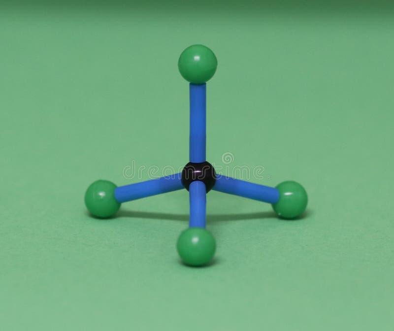 μοριακές δομές στοκ φωτογραφίες με δικαίωμα ελεύθερης χρήσης