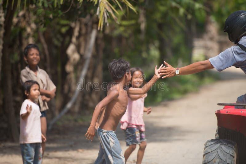 Απλή ευχαρίστηση της ζωής περιεκτικότητα στοκ εικόνα με δικαίωμα ελεύθερης χρήσης