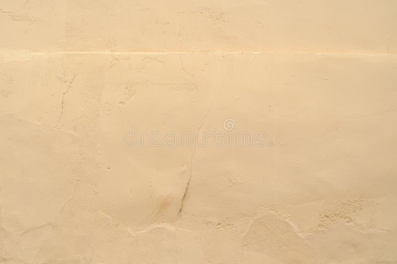Απλή σύσταση τοίχων τσιμέντου για την εργασία τέχνης υποβάθρου και σχεδίου στοκ εικόνες