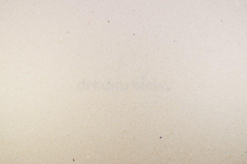 Απλός, γκρίζος, παχύς στενός επάνω πυροβολισμός χαρτονιού στοκ εικόνες με δικαίωμα ελεύθερης χρήσης