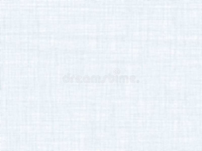Απλό ελεγμένο υπόβαθρο, ανοικτό γκρι ή ελαφρύς κυανός διανυσματική απεικόνιση