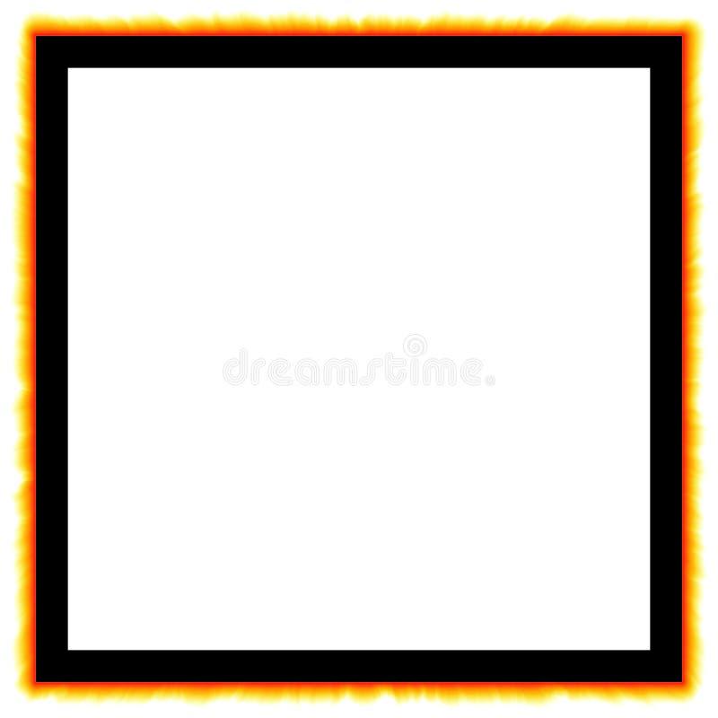 Απλό σημάδι 22 διανυσματική απεικόνιση