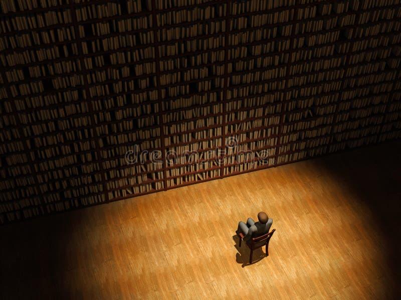 αποθήκευση συνεδρίαση&si ελεύθερη απεικόνιση δικαιώματος