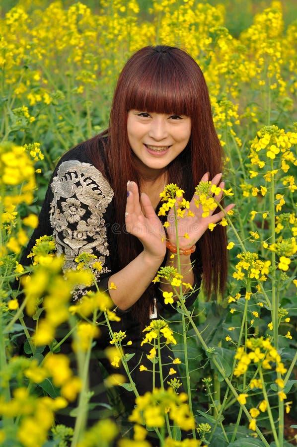 Απολαύστε την ευτυχία στοκ φωτογραφία με δικαίωμα ελεύθερης χρήσης