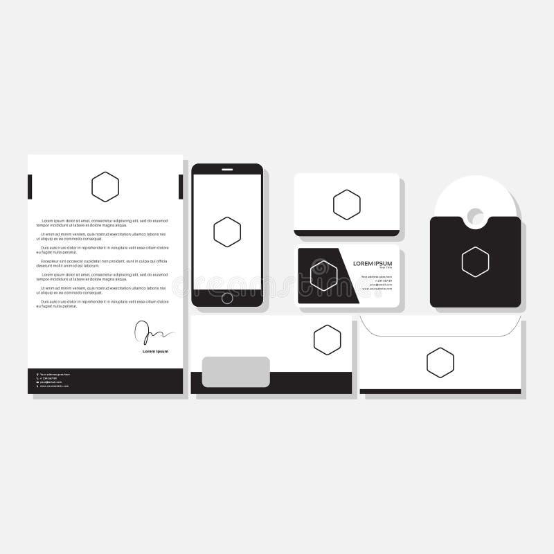 Απομονωμένη διάνυσμα απεικόνιση προτύπων σχεδίου προτύπων χαρτικών απεικόνιση αποθεμάτων