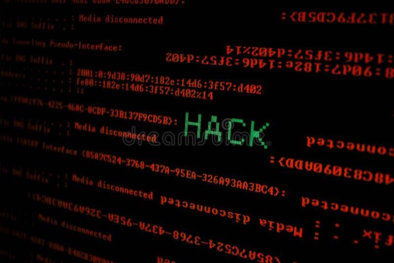 απομονωμένος παρουσίαση μηνύτορας υπολογιστών ανασκόπησης πέρα από το λευκό στοκ φωτογραφία με δικαίωμα ελεύθερης χρήσης