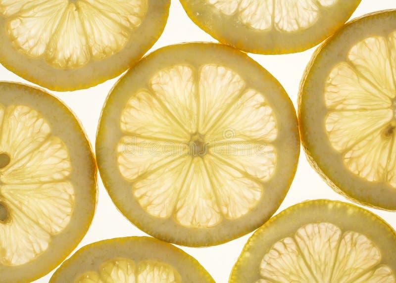 Download απομονωμένο ανασκόπηση λευκό φετών λεμονιών Στοκ Εικόνες - εικόνα από ανασκόπησης, λεπτομέρεια: 62707794