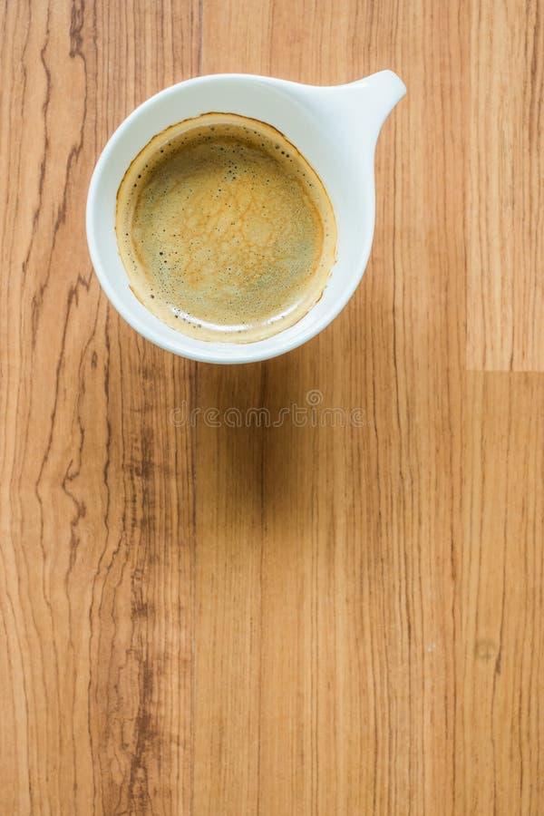 απομονωμένο λευκό μονοπατιών φλυτζανιών καφέ ανασκόπησης espresso στοκ φωτογραφίες