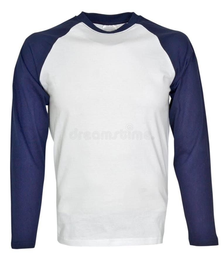 απομονωμένο πουκάμισο στοκ εικόνες με δικαίωμα ελεύθερης χρήσης