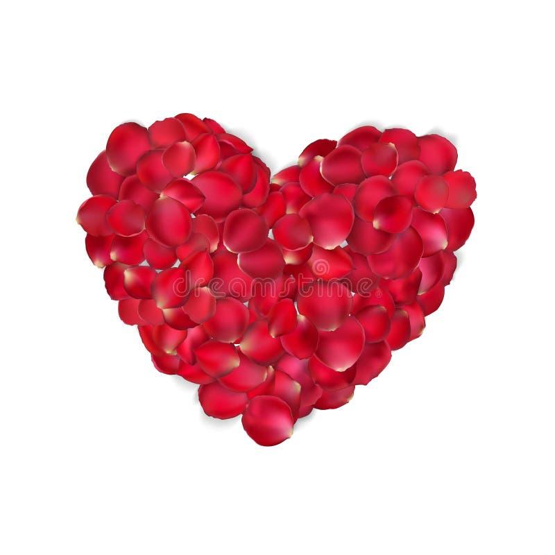 απομονωμένο το καρδιά κόκ&ka 10 eps ελεύθερη απεικόνιση δικαιώματος