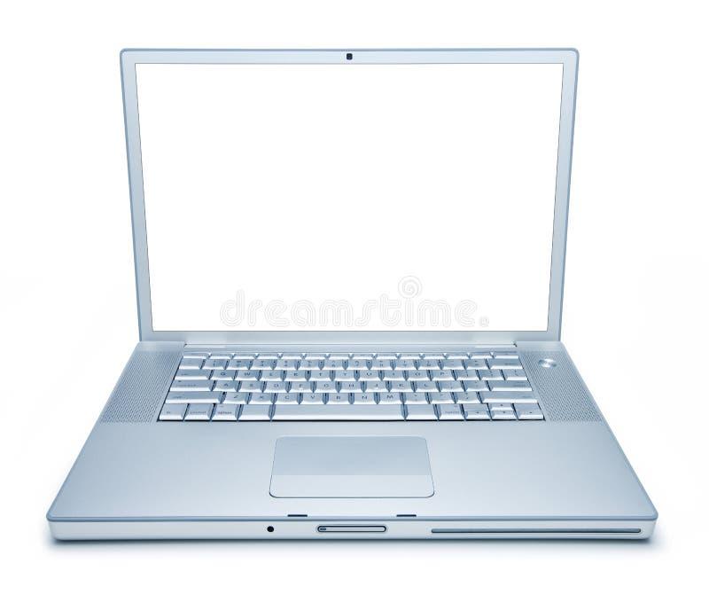 απομονωμένο υπολογιστή&s στοκ εικόνες με δικαίωμα ελεύθερης χρήσης