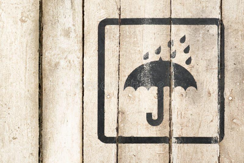 Αποστολή, σημάδια μεταφορών και σύμβολα Κρατήστε το ξηρό εικονίδιο παράδοση κιβωτίων ανασκόπησης όμορφη που απομονώνει πέρα από τ στοκ φωτογραφίες