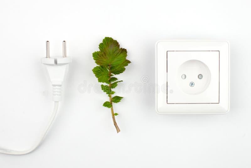 Αποσυνδέστε, αποσυνδέστε - έννοια pict για να πάρει απαλλαγμένος από τις τεχνολογίες και τις συνδέσεις σύγχρονης ζωής στοκ εικόνα