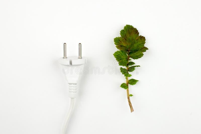 Αποσυνδέστε, αποσυνδέστε - έννοια pict για να πάρει απαλλαγμένος από τις τεχνολογίες και τις συνδέσεις σύγχρονης ζωής στοκ φωτογραφία με δικαίωμα ελεύθερης χρήσης