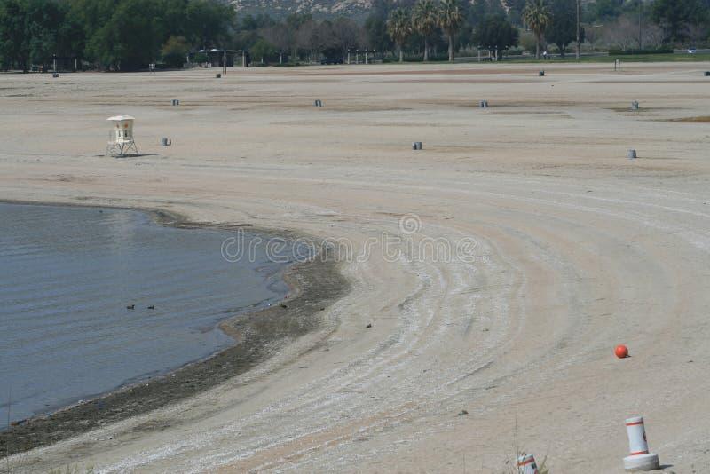 αποτελέσματα ξηρασίας στοκ φωτογραφίες με δικαίωμα ελεύθερης χρήσης