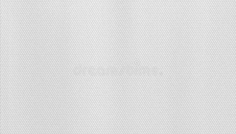Αποτυπωμένο σε ανάγλυφο πιάτο ανοξείδωτου διαμαντιών χάλυβας, φύλλο απεικόνιση αποθεμάτων