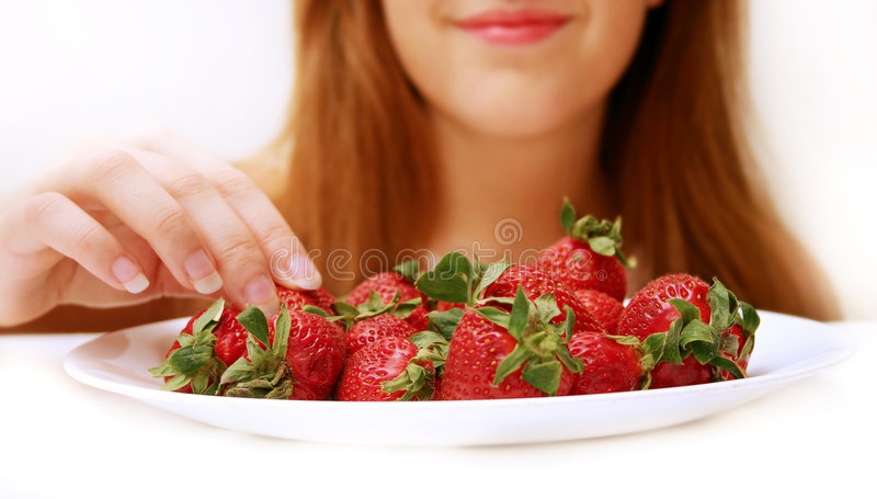 Download αποφάσεις στοκ εικόνα. εικόνα από καρπός, συνταγή, τροφοδότηση - 118655