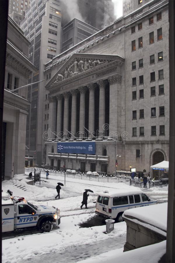 Download απόθεμα χιονιού Φεβρου&alpha Εκδοτική Φωτογραφία - εικόνα από εποχή, νομισματικός: 13186972