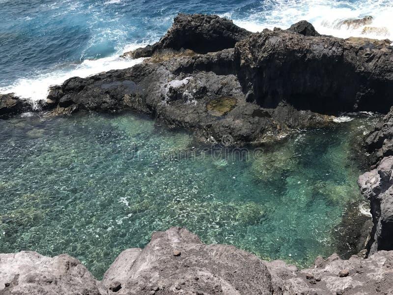 Απόψεις απότομων βράχων στοκ φωτογραφία με δικαίωμα ελεύθερης χρήσης