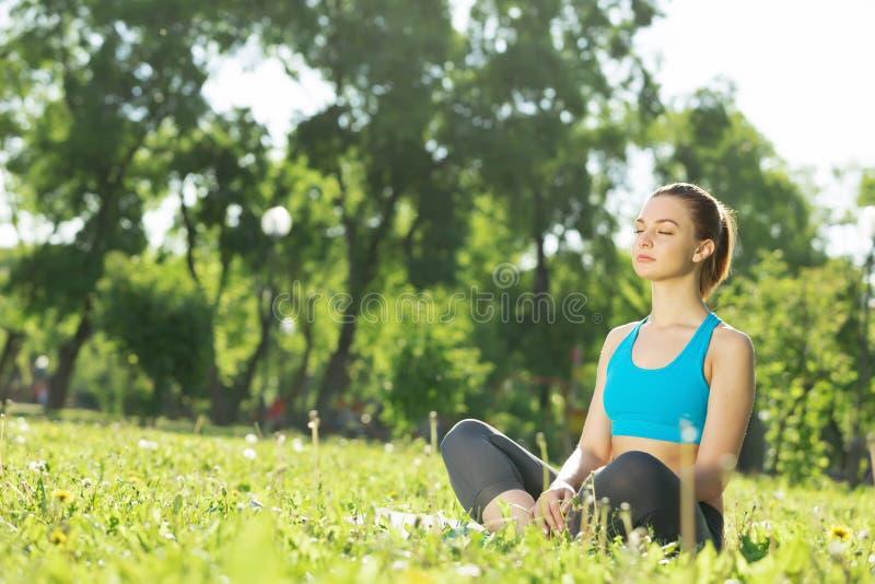 Απόλαυση των πρακτικών της μοναξιάς στοκ φωτογραφία με δικαίωμα ελεύθερης χρήσης