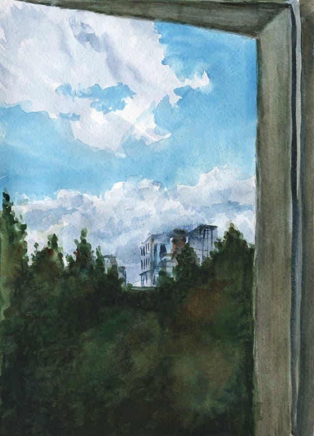 Από το παράθυρο απεικόνιση αποθεμάτων