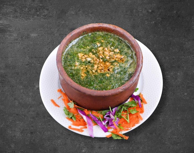 αραβικά τρόφιμα στοκ εικόνες